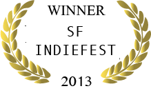 SF IndieFest 2013
